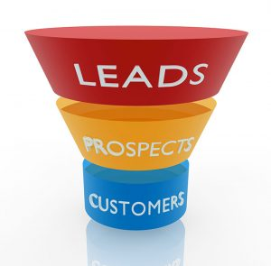 generate more mlm leads