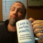 Ben Olszewski email marketing