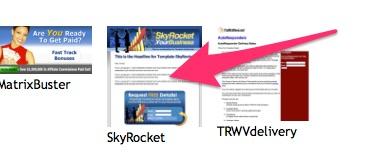 TRWV_Skyrocket
