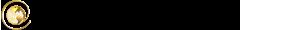 TrafficWave.net Logo