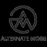 alternate mode email marketing